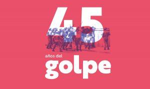 Chile: en el Museo de la Memoria se conmemoran los 45 años del golpe militar