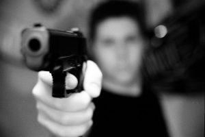 La legittima difesa e il carcere non fanno paura a chi vuole delinquere