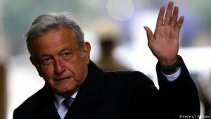 América Latina y la conciliación de clases