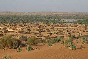 Mali: il paese sconvolto da nuove violenze. Almeno 19 nomadi Tuareg disarmati uccisi