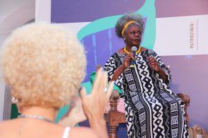 Conheça a escritora que pode ser a primeira mulher negra na Academia Brasileira de Letras