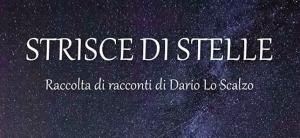 ProMosaik ha intervistato Dario Lo Scalzo, autore del bellissimo libro Strisce di Stelle