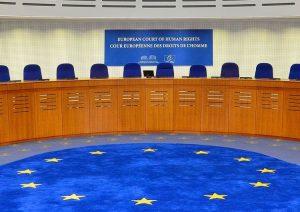 La Corte Europea dei Diritti Umani condanna il Belgio per il rimpatrio di un sudanese