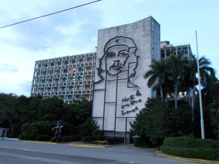 A Cuba, un percorso popolare per aggiornare la costituzione