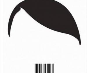 """""""Ce lo chiede il mercato"""". Hitler in giacca e cravatta"""