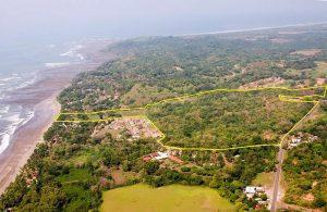 La reciente decisión del CIADI en el caso David Aven y otros contra Costa Rica: breves apuntes