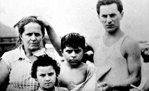 Lula manda carta a general Mourão: 'Faça um curso sobre humanismo'
