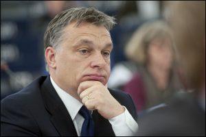 Ungheria, Schlein: ipocrita l'atteggiamento di Orban verso l'UE