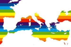 Palermo, Convegno: Mediterraneo, Nonviolenza, Pace