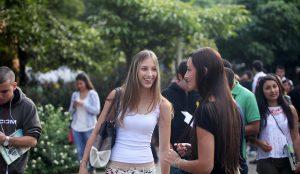 Educação de gênero na escola previne feminicídios, dizem especialistas