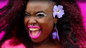 Veja o primeiro episódio da websérie 'Nossa Voz Ecoa', produzida por Preta Rara