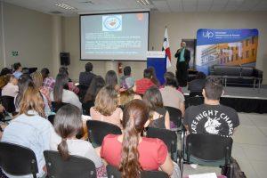 Παναμάς: εβδομάδα Ειρήνης