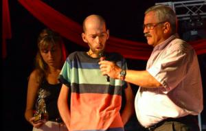 Morto Fabian Tomasi, simbolo della lotta contro Monsanto e i pesticidi