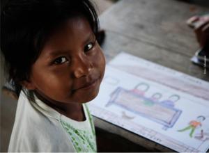 Sociedad civil demanda un compromiso del G20 con la efectiva implementación de la Agenda de Educación 2030