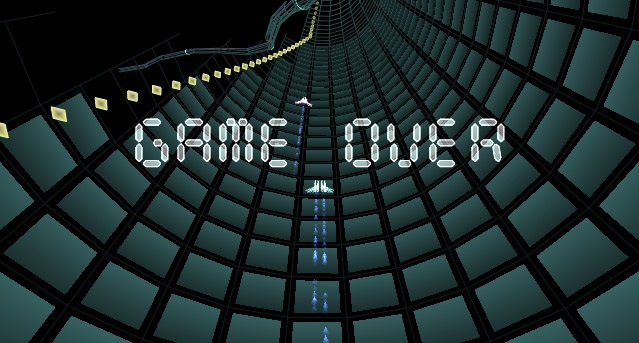 Online Democratic Supergame