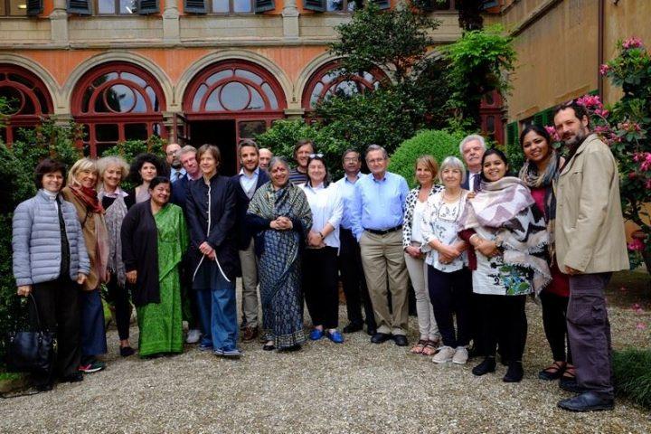 Presentato al Sana di Bologna il Manifesto Food for Health