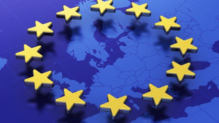"""Die """"Koalition der Entschlossenen"""": Außenpolitiker fordern zwecks Durchsetzung der EU im Machtkampf zwischen den USA und China eine """"kerneuropäische"""" Avantgarde"""