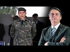 La ultraderecha brasileña amenaza: al poder por los votos o por las botas