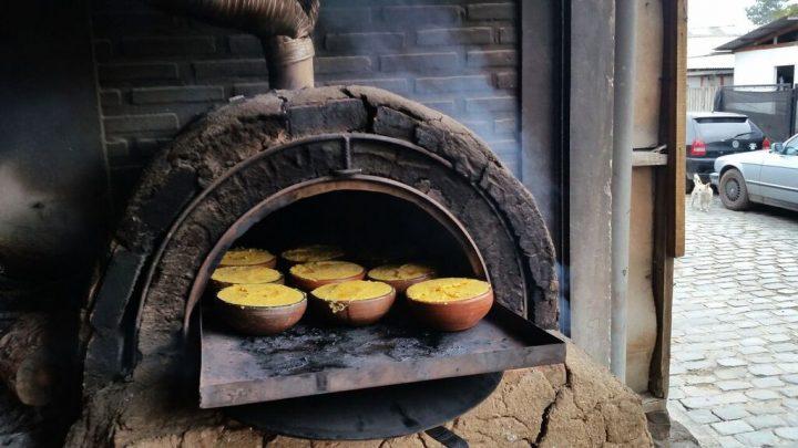 FAO: Hambre aumenta en el mundo y en América Latina y el Caribe por tercer año consecutivo