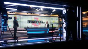 Javier Tolcachier dans  Telesur : la conscience du peuple est l'antivirus contre le bombardement médiatique