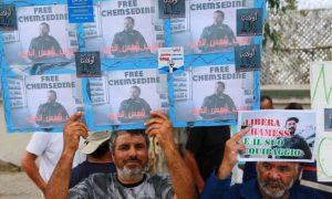 La solidarietà non è un crimine. Sei pescatori tunisini rimessi in libertà