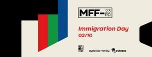 Immigration Day al Milano Film Festival