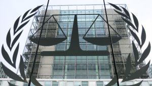 Trump administration threatens sanctions against International Criminal Court