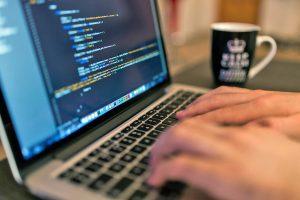 Parlamento Europeu aprovanorma sobre direitos autorais na internet