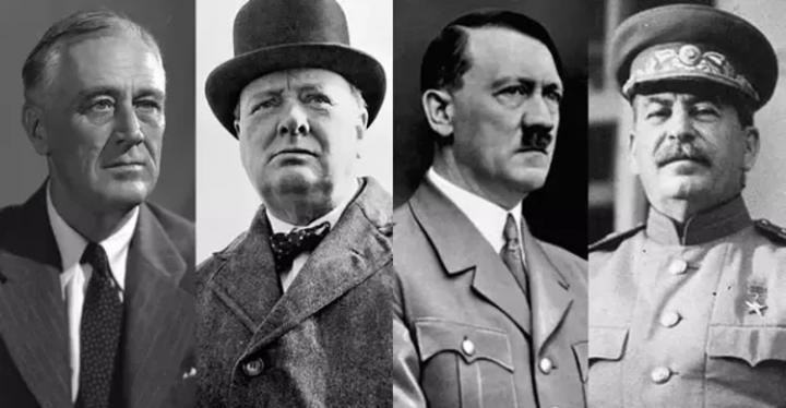 Allein gegen Hitler: Die Sowjetdiplomatie in den 1930er Jahren