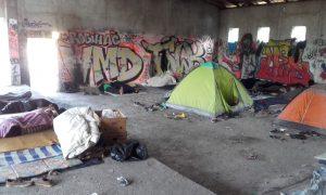 """Violenze polizia croata su migranti al confine bosniaco.  Schlein: """"Situazione grave, commissione intervenga"""""""
