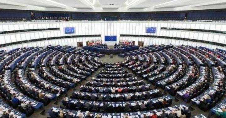 """Il Parlamento Europeo contro l'Ungheria. """"Un voto storico"""" secondo Amnesty"""