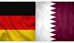 Alemania y Catar refuerzan su integración económica