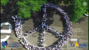 [Deuxième Marche centraméricaine pour la Paix et la Nonviolence] L'Amérique centrale évaluera le rôle des armées au XXIe siècle
