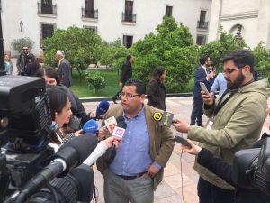 Ante el próximo fallo de la Corte Internacional de Justicia por la demanda Boliviana