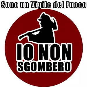 Bologna: io non sgombero !!