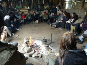 Mapuches, una lotta continua per i propri diritti