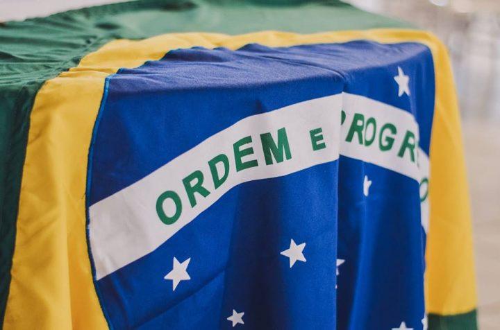 Brasile, con Bolsonaro il paese si prepara alla totale subalternità degli USA