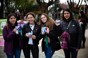Iseo, Brescia: dal centrodestra l'incentivo per le donne incinte a non abortire