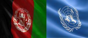 ONU en Afganistán llama a solución pacífica del conflicto armado
