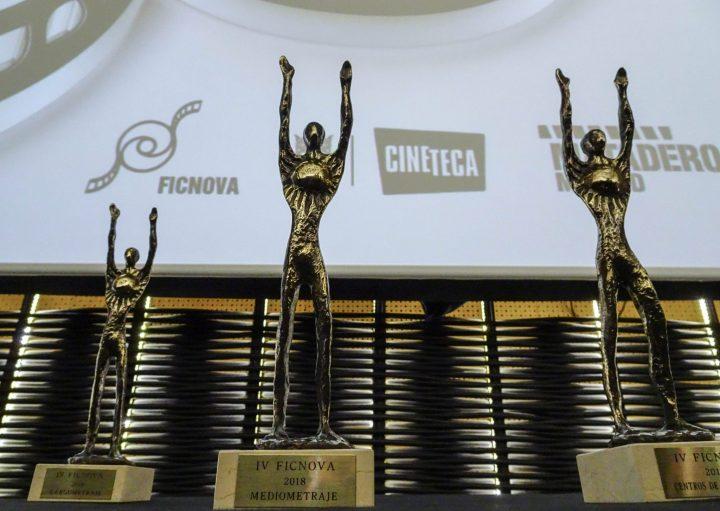 FICNOVA se ha convertido en referencia de festivales de cine sobre noviolencia