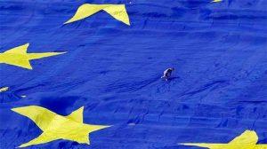 Des élections européennes où l'on parlera aussi d'Europe