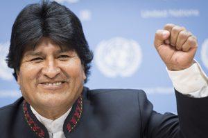 Bolivia: tratamiento de radioterapia gratuito para enfermos con cáncer
