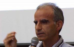 Vaccini. Sergio Conti Nibali: la sfida è che i cittadini si sentano tutelati dal Sistema Sanitario