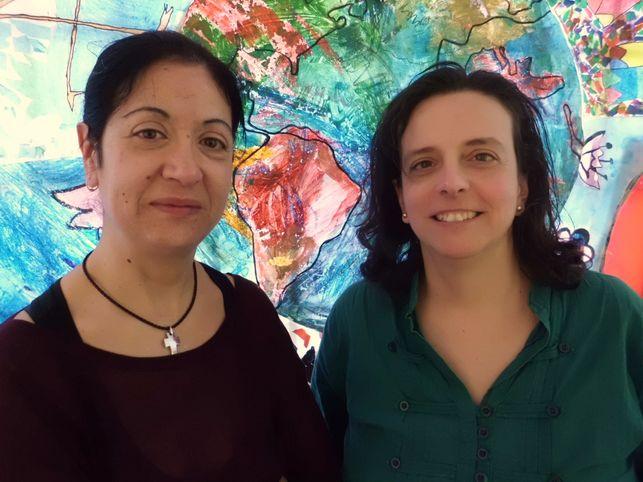 Isabel-Gonzalez-Nunez-Miriam-Martin