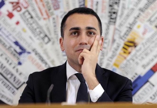 """""""Giù le mani dall'informazione"""", domani alle 15 conferenza stampa in FNSI"""
