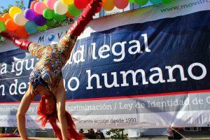 Cuba: matrimonio igualitario ¿sí o no?