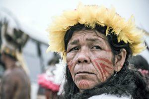 Brasil: el peor escenario para los Pueblos Indígenas