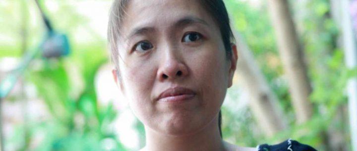 Vietnam, blogger rilasciata ma costretta all'esilio