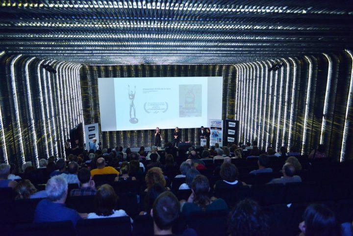Premios FICNOVA 2018_ Ariel Brocchieri (15)