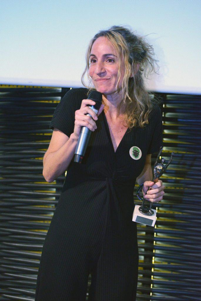 Premios FICNOVA 2018_ Ariel Brocchieri (17)